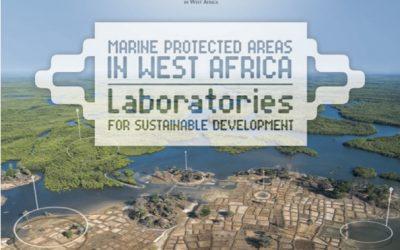 Aires protégées et conservation