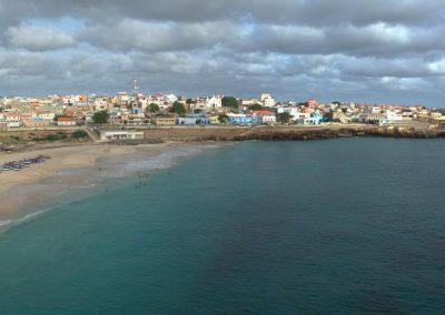 Porto Ingles