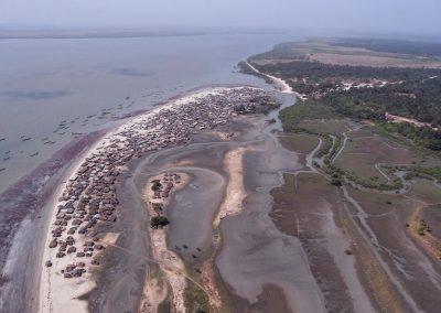 Tristao - Guinée Conakry