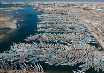 Pêche et patrimoine maritime