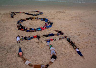 2015 Nouakchott