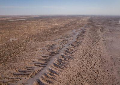 route manaté