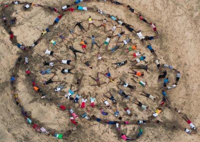 Praia Morro - Ile de Maio