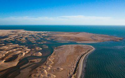 Bellaat, une nouvelle lagune pour le PNBA ?